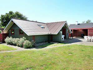 Haus Kaufen Dänemark Südjütland : ferienh user in esbjerg esbjerg urlaub in s dj tland ~ Eleganceandgraceweddings.com Haus und Dekorationen