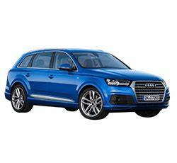 why buy a 2017 audi q7 w pros vs cons buying advice With 2017 audi q7 invoice price