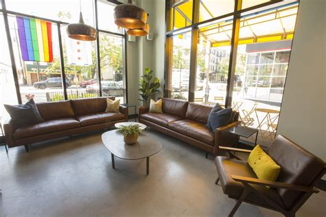 90,575 likes · 78 talking about this · 501,208 were here. Inside Philz Coffee's first Chicago coffeeshop - Eater Chicago