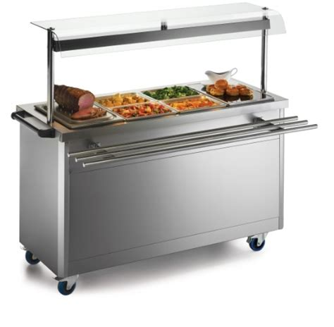 bain marie cupboard gantry equipment kitchen table heated lincat pantry catering panther cooking stainless steel hi utensils accessories indiamart fy
