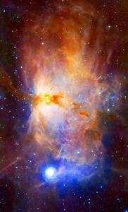 1000+ ideas about Star Formation on Pinterest | Light Year ...