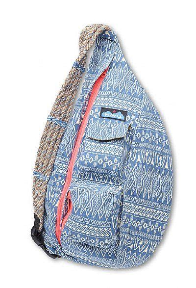 kavu rope bag color blue blanket kavu rope bags pinterest blue blanket color blue