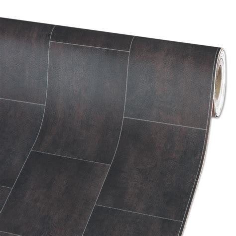 Pvc Boden Ttm by Pvc Belag Schiefer Dekor Pvc Belag Boden Produkte