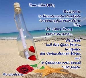 Keep In Touch Deutsch : verbundenheit free jahrestag ecards greeting cards 123 greetings ~ Buech-reservation.com Haus und Dekorationen