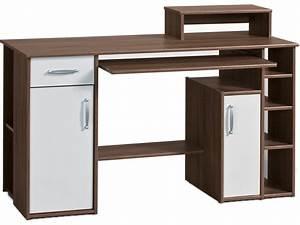 Kleiner Tisch Für Pc : schreibtisch computertisch tisch workstation pc tisch freie farbwahl joel ebay ~ Frokenaadalensverden.com Haus und Dekorationen