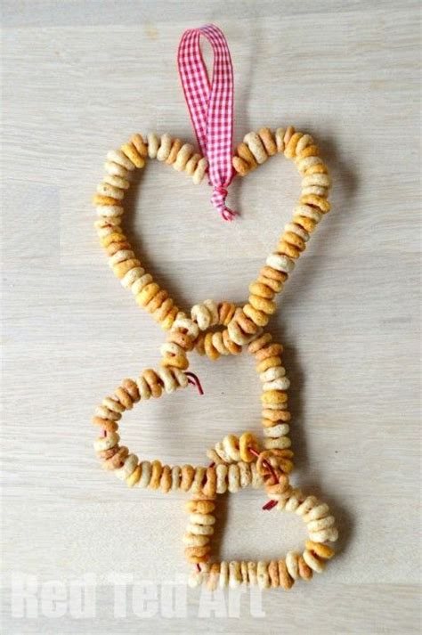 best 25 bird feeder craft ideas on make a 729 | 9e9fc98849efbd4e60e0445f5474ac9b simple crafts for kids valentine craft ideas for kids
