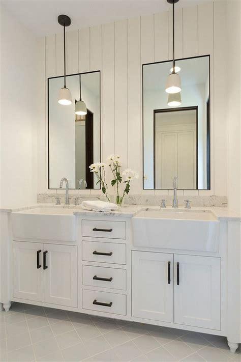 Shiplap For Bathroom Walls by Best 25 Shiplap Bathroom Ideas On