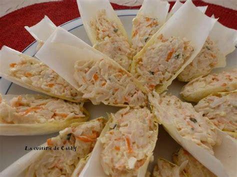 cuisine endives recettes d 39 endives de la cuisine de cathy