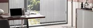 Viele Fliegen Am Fenster : viele produkte lamellenvorhang und schmuck am fenster ~ Orissabook.com Haus und Dekorationen