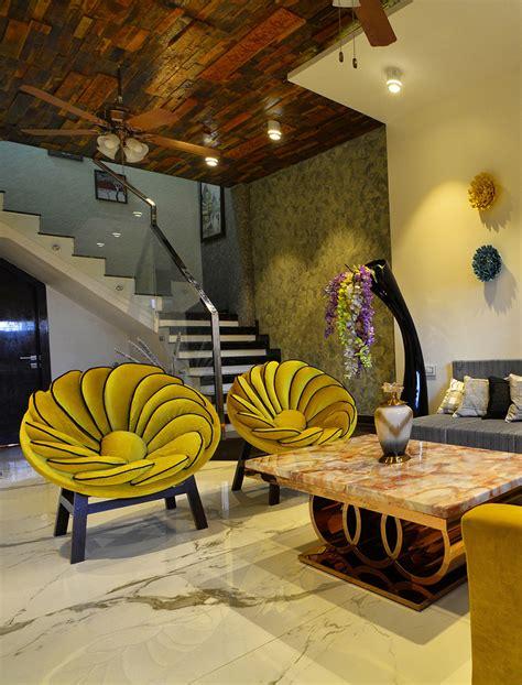 interior design  architectural portfolio deepak