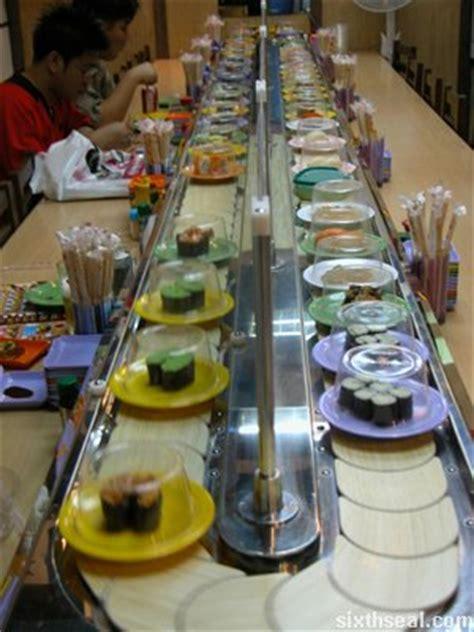 japon notre voyage au japon en aout 2010
