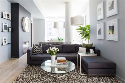 Dark Gray Couch Ideas For Appealing Living Room Color Of Kitchen Cabinets Islands Ideas With Seating Servin Surprises Step2 Lifestyle Fresh Harvest Giagni Faucet Simple Remodel Outdoor Contractor Dallas Remodeling