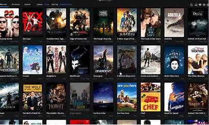Streaming Film Films Voir Gratis Nuovi Salvato