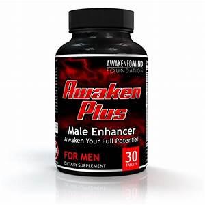 Awaken Plus Male Enhancer
