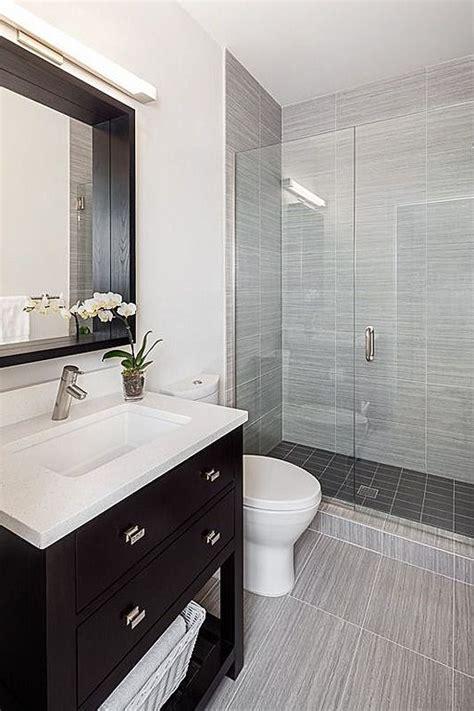 downstairs bathroom ideas 29 best modern baths images on pinterest