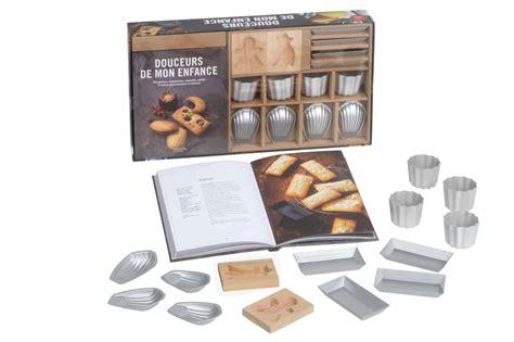 atelier cuisine dijon patisserie idee cadeau