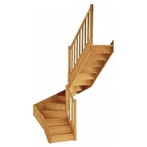 Cote Escalier Quart Tournant by Escalier Quart Tournant Soft Classic Marches Structure