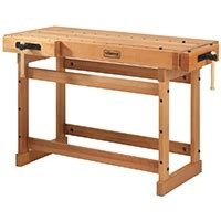 workbenches  tops rockler woodworking hardware