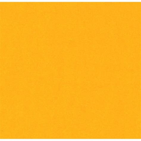 origami paper mustard color 150 mm 100 sheets