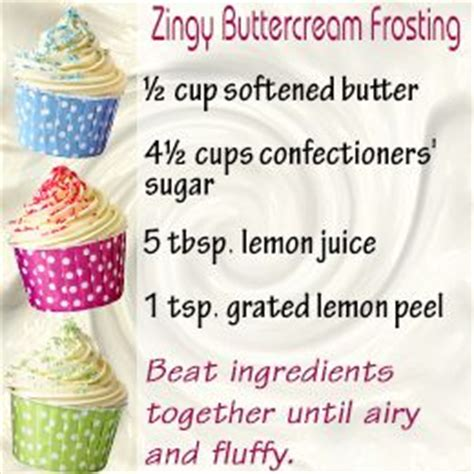 how to make frosting from scratch how to make frosting from scratch b b showers pinterest