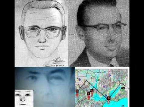 zodiac killer identified bus bomb diagrams   clue