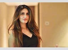 Fatima Sana Shaikh's intense training for Thugs of
