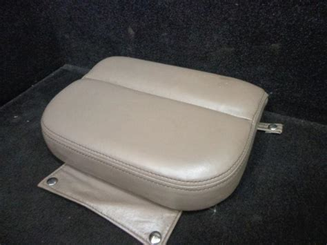 Bass Boat Seat Step by Seating For Sale Page 163 Of Find Or Sell Auto Parts