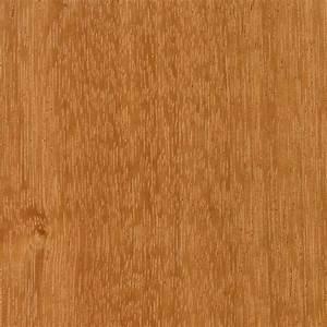 Afzelia | The Wood Database - Lumber Identification (Hardwood)  Wood