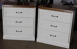 Ikea Rast Hack : classy and fabulous nightstand redo an ikea rast hack ~ A.2002-acura-tl-radio.info Haus und Dekorationen