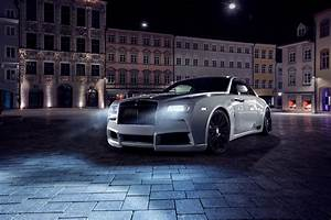 Rolls Royce Wraith 2017 4k HD Cars 4k Wallpapers Images