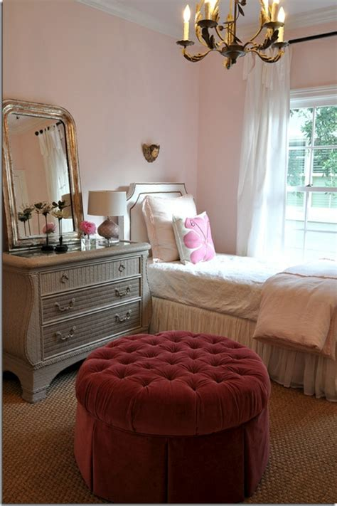 chambre york ado fille chambre ado fille style york 38 montpellier usdb us