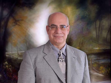 Adel Kamal Khedr