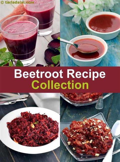 Carrot Beetroot Juice Recipe In Hindi  The Best Juice