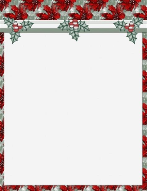 cartes de menus images  pinterest menu boards