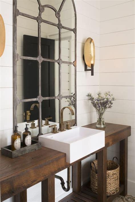 industrial bathroom ideas bathroom industrial farmhouse bathroom reveal cherished