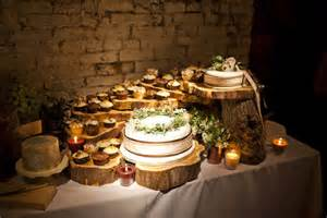 country wedding table decorations rustic country wedding cake ideas wedding and bridal inspiration