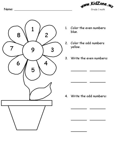 Coloring Kindergarten Math by Math Coloring Pages Educational Coloring Pages 2nd