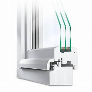 Holz U Profil : terrassent r holz kaufen edelholz design top preise ~ Frokenaadalensverden.com Haus und Dekorationen