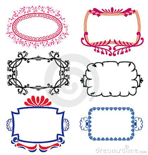 templates stock photography image