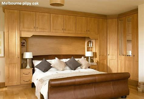 kitchens and baths made traditional fitted bedrooms dkbglasgow fitted kitchens