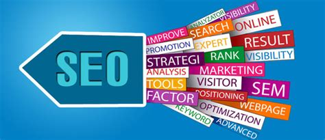seo advice seo tips for highly competitive niches soho business
