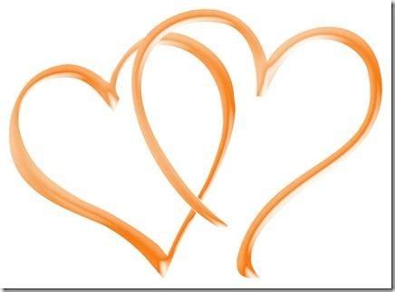 heart border clipart    clipartmag