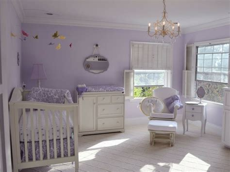 id馥s peinture chambre fille stunning peinture chambre fille bebe gallery lalawgroup us lalawgroup us