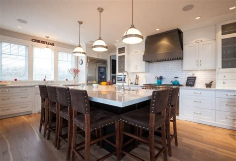Kitchen Island Dining Table Bo Ideas. Large Dining Room Mirrors. Side Table Designs For Living Room. Dining Room Table Glass. Online Escape The Room Games. Wall Screens Room Dividers. The Laundry Room T Shirts. Oak Dining Room Chair. Shabby Chic Kids Room