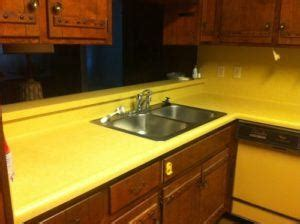 caesarstone sink kitchen 4 2 kitchen sinks and what you need to about them 1950