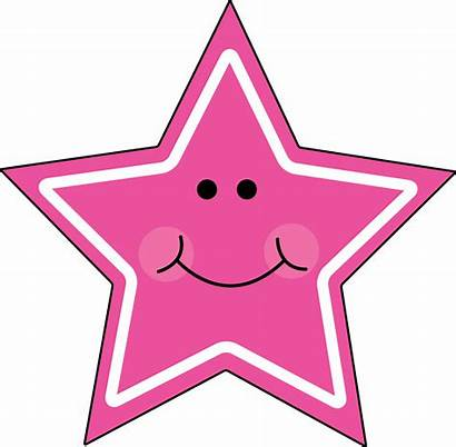 Shapes Clip Clipartpanda Clipart Star Powerpoint Terms