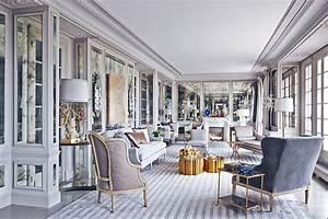 Decor Interior Design : french country decor defined to inspire your home d cor aid ~ Indierocktalk.com Haus und Dekorationen