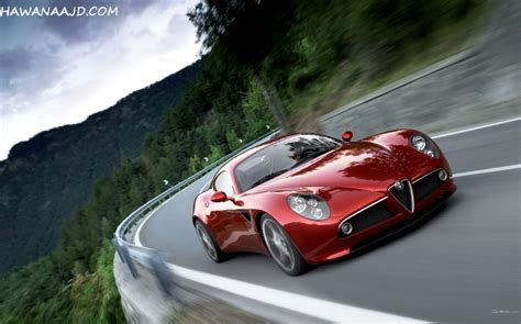 breathtaking wallpapers  moving cars worlds top