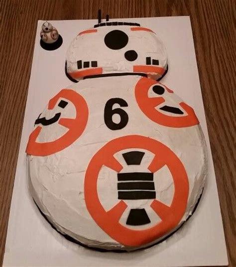 star wars template cake 25 best ideas about star wars cake on pinterest star