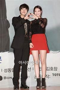 Lee Seung Gi – Shin Min Ah, duet for SBS Drama Awards ...